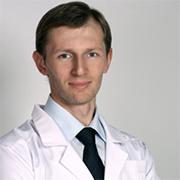 Dr. Vladimir Zhivotov
